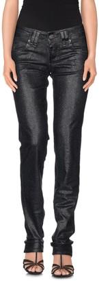 Galliano Denim pants - Item 42505397QP