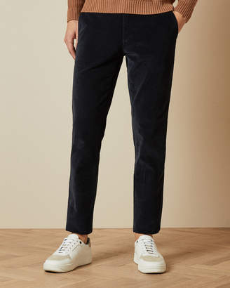 Ted Baker STROME Corduroy trousers