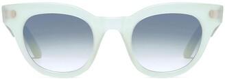 L.G.R Turkana 53 sunglasses