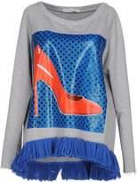 Leitmotiv Sweatshirts - Item 12028054
