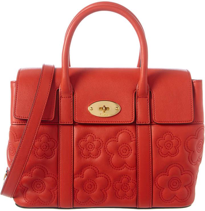 0e0e5ef34 Mulberry Bag Strap - ShopStyle