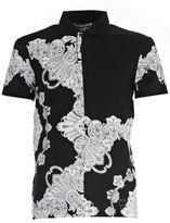 McQ by Alexander McQueen Polo Shirt