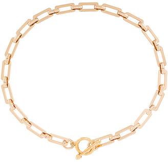 Ettika Chain Necklace