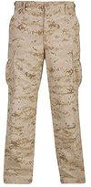 Propper Men's Uniform Gear BDU Trouser Ripstop