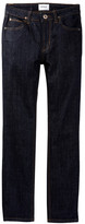 Hudson Jagger Slim Fit Straight Leg Jean (Big Boys)