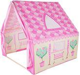 Pacific Play Tents Tea Party Garden Hide-Away