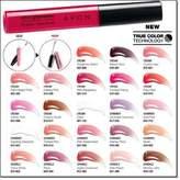 Avon Ultra Glazewear Lip Gloss Creamy Nude by