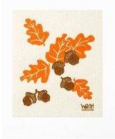 Swedish Treasures Wet-it! Cleaning Cloth, Works Great in Kitchen, Bathroom or Any Room, Reusable & Biodegradable