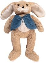 Bonton Soft Rabbit Cuddly Toy with Jacket
