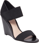 Vince Camuto Women's Moona Wedge