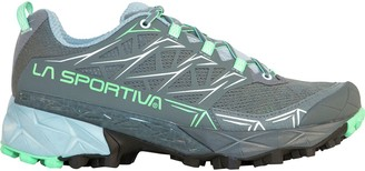 La Sportiva Akyra Trail Running Shoe - Women's