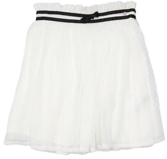 Trussardi JUNIOR Skirt