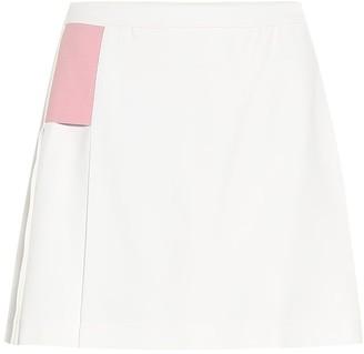 Tory Sport Tennis skirt