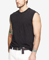 Denim & Supply Ralph Lauren Men's Jersey Muscle T-Shirt