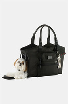 Tumi Pet Carrier