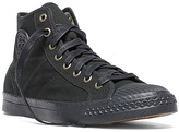 PF Flyers Men's Rambler