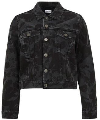Balenciaga Small fit jacket