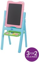 Peppa Pig 2 In 1 Easel