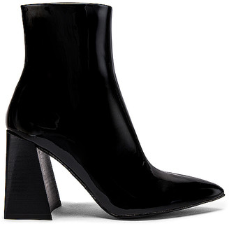 Steve Madden Envied Bootie