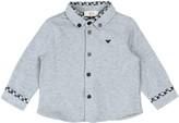 Armani Junior Shirts - Item 38583028