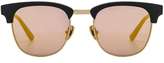 Westward Leaning Vanguard Sunglasses