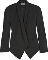 Smoking tuxedo jacket