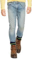Ralph Lauren Sullivan Slim-fit Jean