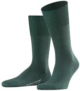 Falke Airport Short Socks