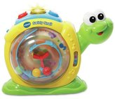 Vtech Pop a Ball Swirly Snail