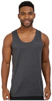 Nike Dri-FITTM Training Tank Top