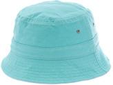 City Beach Billabong Essentials Bucket Hat