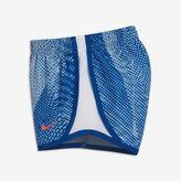 Nike Dry Tempo Infant Girls' Shorts