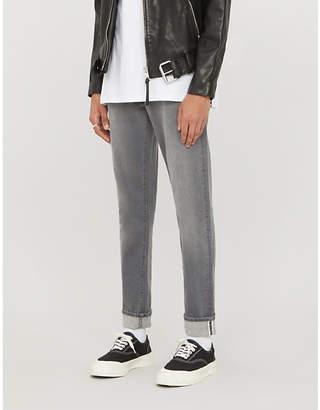 J Brand Tyler Taper tapered jeans