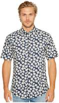 Publish Aleks Button Down Shirt