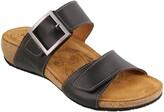 Taos My Dear Slide Sandal