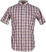 Zu Elements ZU+ELEMENTS Shirts