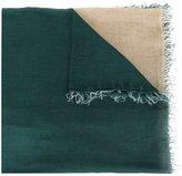 Faliero Sarti 'Fluetto' scarf