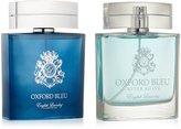 English Laundry Oxford Bleu Eau De Parfum Gift Set, 3.4 oz.