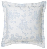 Wedgwood Butterflies European Pillowcase (Each)