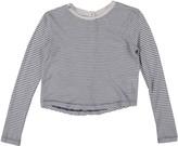 Sun 68 T-shirts - Item 37935826