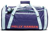 Helly Hansen 50L Duffel Bag 2