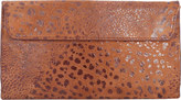 Latico Leathers Women's Marley Wallet 5659