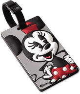 Samsonite Minnie Mouse Luggage Id Tag by American Tourister