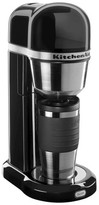 KitchenAid Personal Coffee Maker - (18oz)