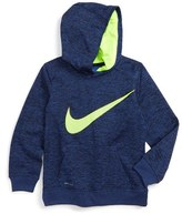 Nike Toddler Boy's 'Ko 3.0' Therma-Fit Hoodie
