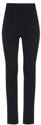 Stella McCartney Leggings