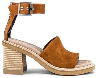 Rag & Bone Soren Sandal