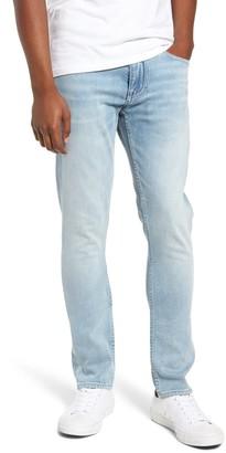 Blanknyc Denim Horatio Skinny Jeans