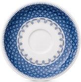 Villeroy & Boch Casale Blu Teacup Saucer