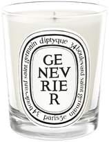 Diptyque Scented Candle - Genevrier (Juniper) 190g/6.5oz